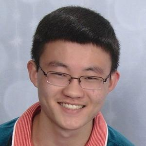 Picture of Roland Fong